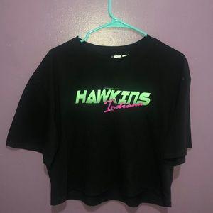 StrangerThings T-Shirt